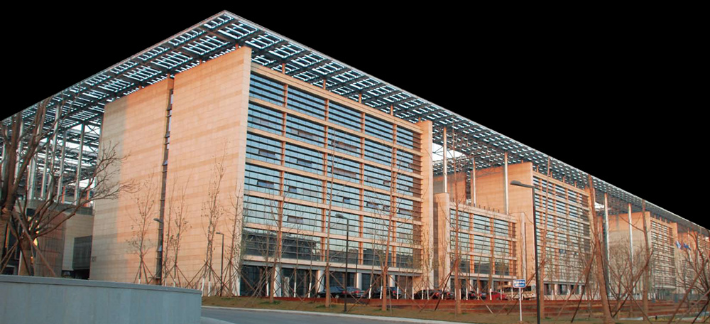国电新能源研究院